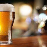 Απολαύστε την αγαπημένη σας μπύρα χωρίς θερμίδες