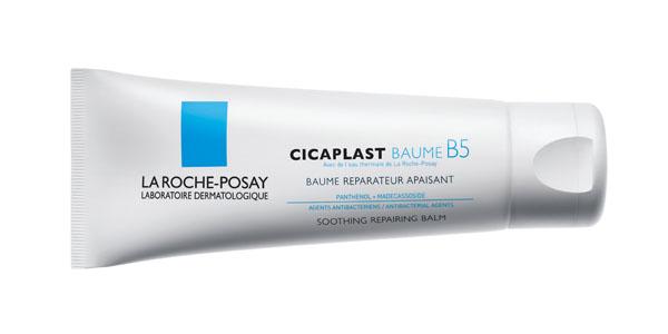 Cicaplast-Baume-B-care24