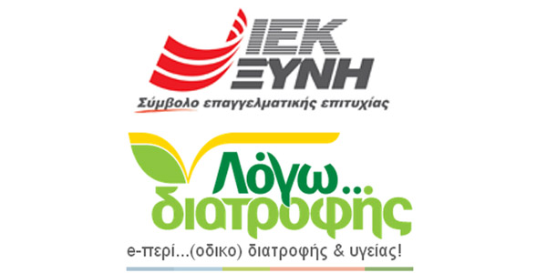 iek-ksinis-logodiatrofis-care24