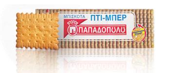 mpiskota-pti-mper