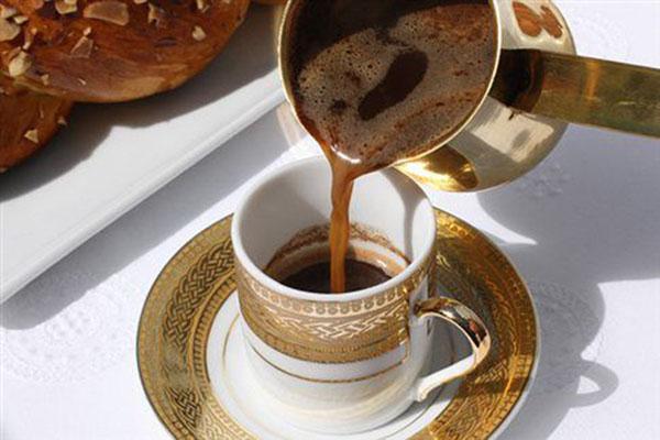 diatrofiki-aksia-kafe-xwris-kafeini
