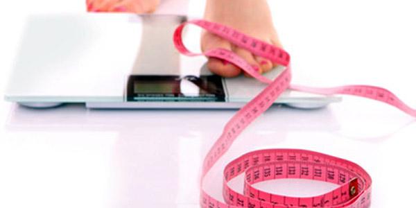 Μικρές αλλαγές που θα κάνουν μεγάλα θαύματα στο σώμα σου μέσα σε ένα 24ωρο.