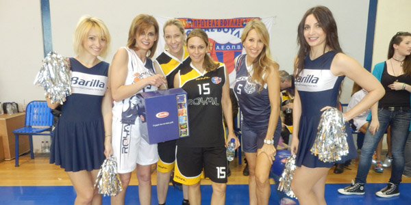 barilla-ipostirizei-win-hellas-care24
