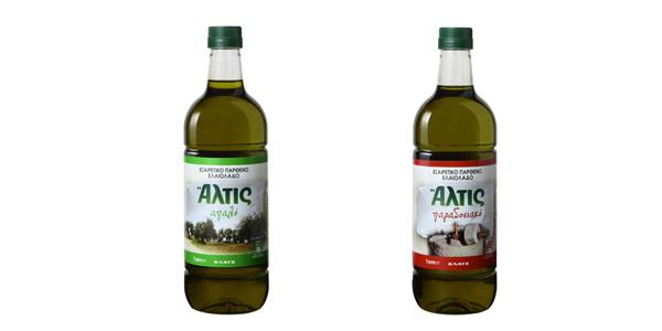 eksairetika-parthena-elaiolada-altis-test-tis-salatas-care24