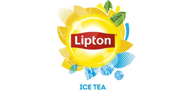 lipton-ice-tea-ananeonetai-foteini-pleura-zois-care24