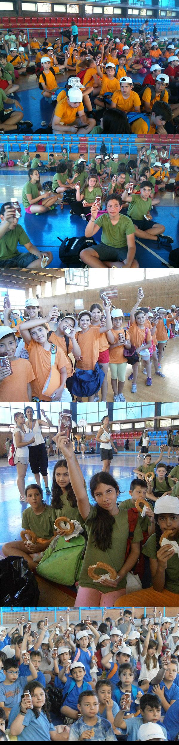 Active-Kids-Summer-Camp-2014-protovoulia-dimou-galatsiou-omada-logodiatrofis-fotos