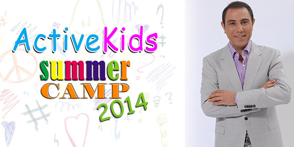 diatrofologos-dimitris-grigorakis-mila-active-kids-summer-camp-2014-care24