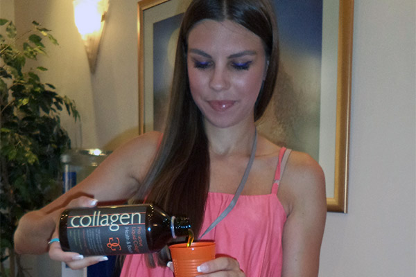 megali-proseleysi-kosmou-sto-collagen-party