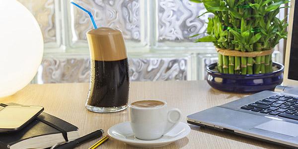 Καφεΐνη: καλή αλλά παρεξηγημένη