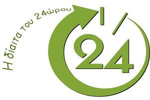 diaita-24-wro