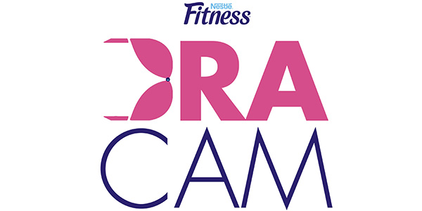 dimitriaka-fitness-prwtoporia-euaisthitopoihsh-care24