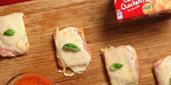 Pizza-cream-cracker-care24
