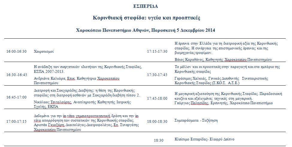 synetairistiki-korinthiakis-stafidas-proskalei-epistimoniki-enimerwtiki-esperida-titlo-korinthiaki-stafida-ygeia-prooptikes-programma