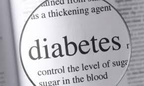 Έχετε «ζάχαρο»; Ρυθμίστε απαραιτήτως και πίεση και χοληστερίνη