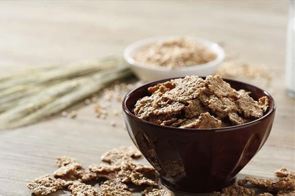 Μπορούν τα δημητριακά ολικής αλέσεως να σας βοηθήσουν να χάσετε βάρος;