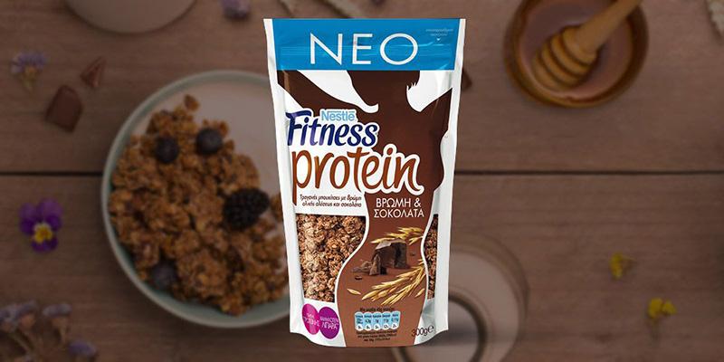 neo-fitness-protein-sokolata-prwteini-vrwmi-mar16