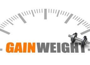 Προσπαθείτε να πάρετε βάρος και δεν μπορείτε; Δείτε πως με 5 απλούς τρόπους
