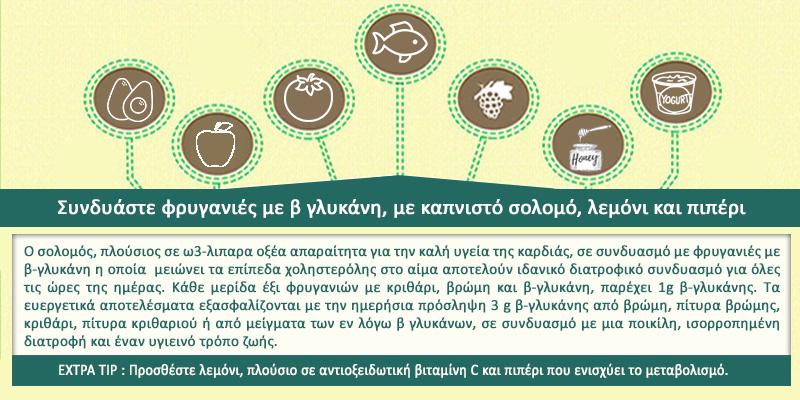 tip-diatrofikos-syndyasmos-fryganies-papadopoulou-ian17-tip1