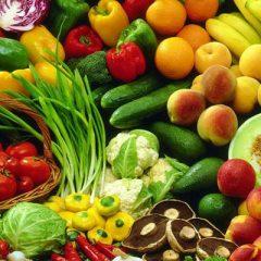 Διατροφή πλούσια σε Φλαβονοειδή: Σύμμαχος κατά του λίπους της κοιλιάς στις γυναίκες