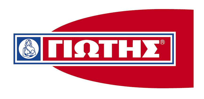 giotis-koryfaia-etairiki-epwnumia-ellada-superbrands-16