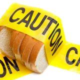 Τι είναι η κοιλιοκάκη και η διατροφή ελεύθερη γλουτένης;