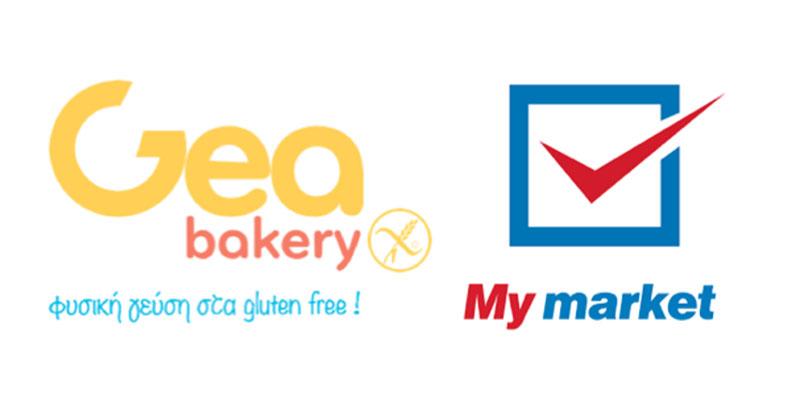 gea-bakery-sta-my-market