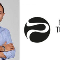 Συνεργασία του Δρoς Δημήτρη Γρηγοράκη με το Politia Tennis Club