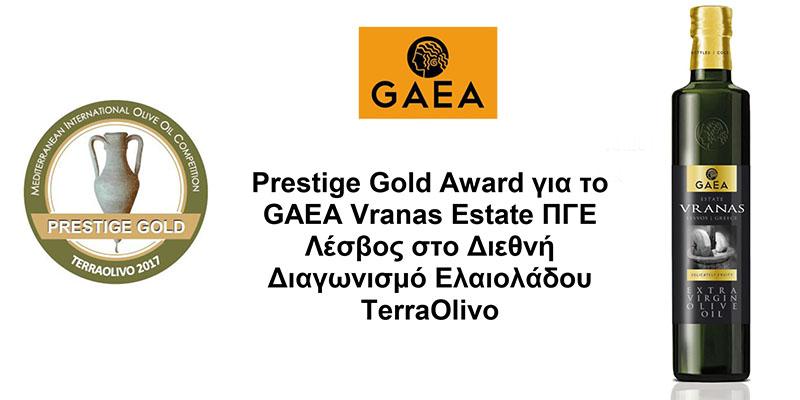 prestige-gold-award-gaea-vranas-terraolivo
