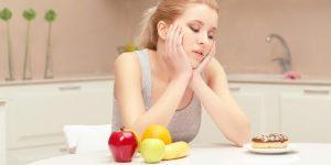 συναισθηματικη διατροφη