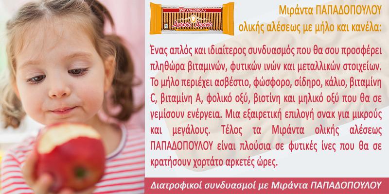 diatrofikoi-syndyasmoi-miranta-papadopoulou-ioul17-1
