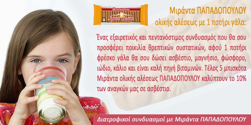 diatrofikoi-syndyasmoi-miranta-papadopoulou-ioul17-2
