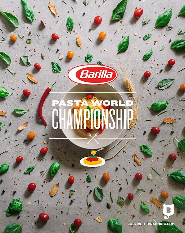 barilla-pasta-world-championship-2017-master-pasta-poster