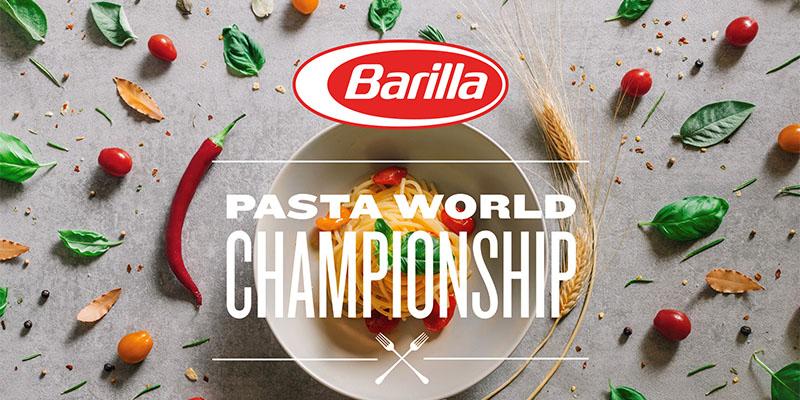 barilla-pasta-world-championship-2017-master-pasta