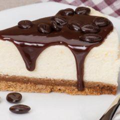 Γλυκιά δίαιτα χωρίς τύψεις