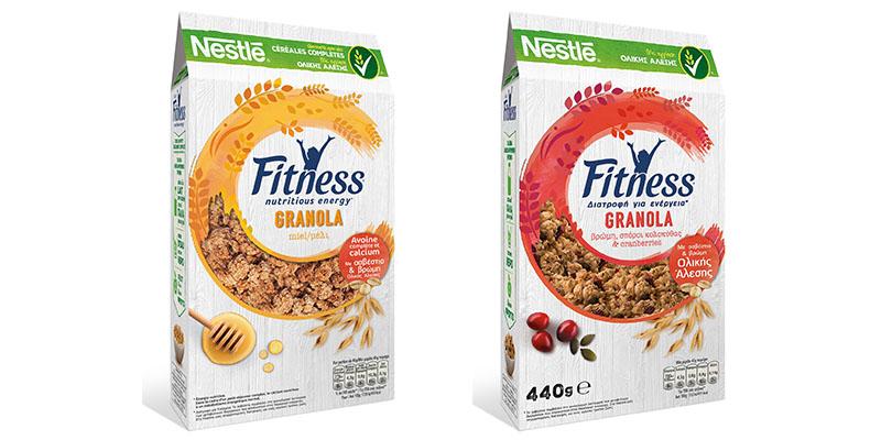nea-fitness-granola-noe17
