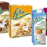 Νέα προϊόντα από την Fytro!