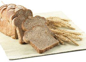 Ψωμί: Η βάση της παραδοσιακής ελληνικής διατροφής