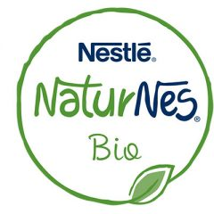 NaturNes Bio: Νέα σειρά βιολογικών βρεφικών γευμάτων και βιολογικών δημητριακών από την Nestlé