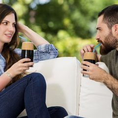 Καφεΐνη: Πόσο ωφελεί τον οργανισμό;